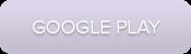 btn-book-google-play-lg