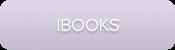 btn-book-ibooks-lg