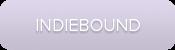 btn-book-indiebound-lg