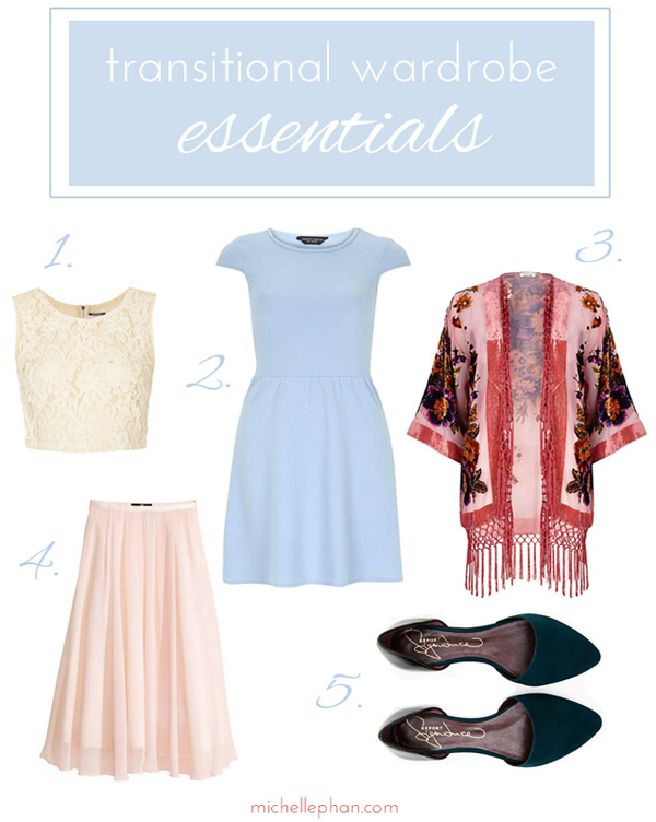 transitional-essentials