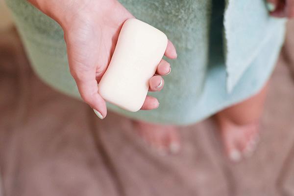 Body Skin Care Tips / Skin Care Routine