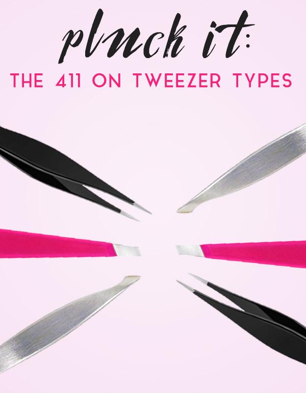 Tweezer-Styles-1
