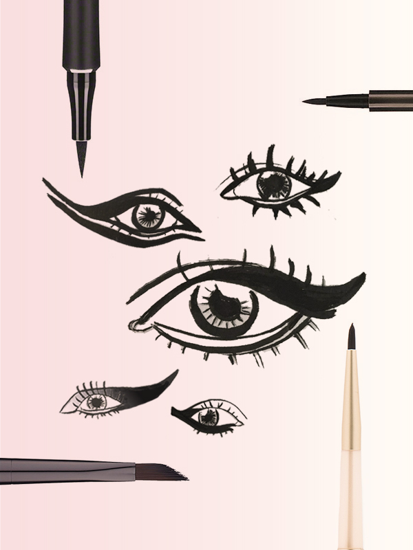 How Calligraphy Has Influenced The Beauty Industry