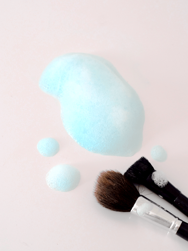 How to Properly Clean Every Beauty Tool