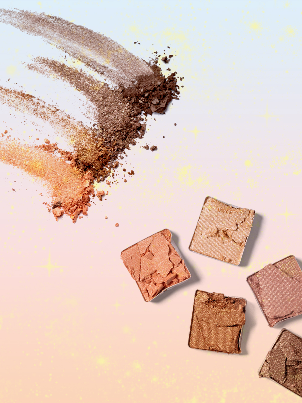 4 New Ways to Get That Summer Glow | Michelle Phan